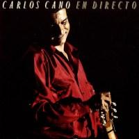 En directo (1990)