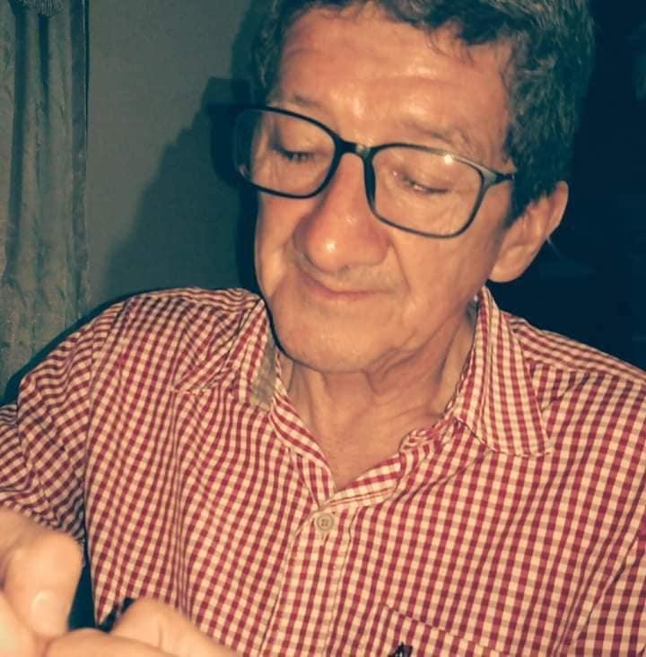 Consternación por asesinato de activista en el sur de Colombia