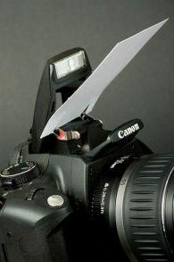 trucos de fotografias
