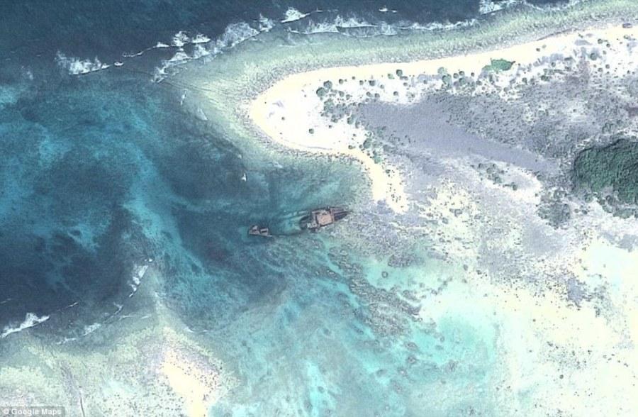 isla_Sentinel_7
