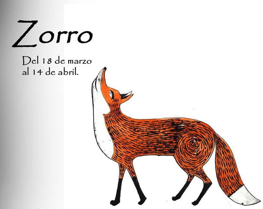 https://i0.wp.com/lavozdelmuro.net/wp-content/uploads/2015/10/horoscopo-celta-de-los-animales-4.jpg