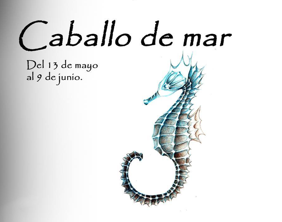 https://i0.wp.com/lavozdelmuro.net/wp-content/uploads/2015/10/horoscopo-celta-de-los-animales-6.jpg