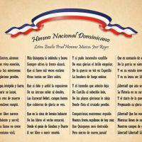 Un día como hoy se estrenó nuestro glorioso Himno Nacional