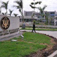 @EmbajadaUSAenRD se requerirá prueba COVID-19 para ingresar a EEUU a partir del 26 enero