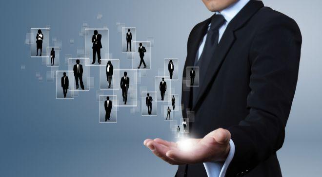 11 secretos para ser un buen líder