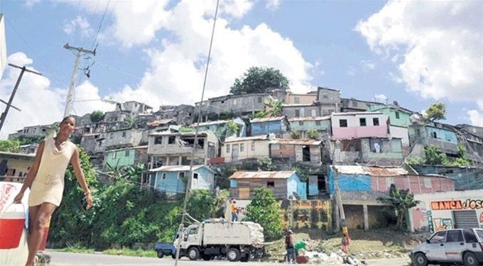 Opinión:  Contraste del crecimiento económico en RD