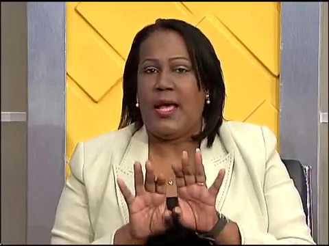 Image result for xiomara guante, presidenta electa de la adp