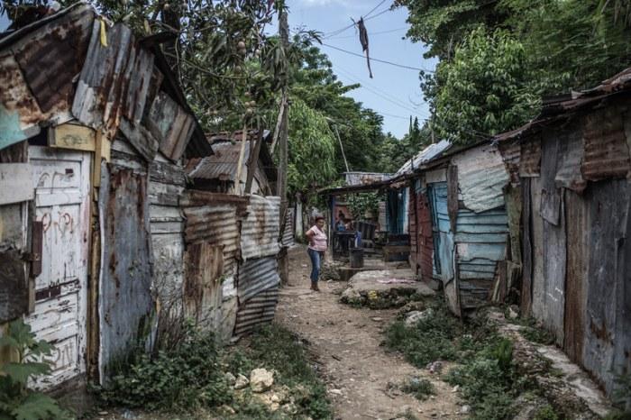 """Informe: RD entre los seis países de AL con """"Democracias capturadas"""" la desigualdad como grave consecuencia"""