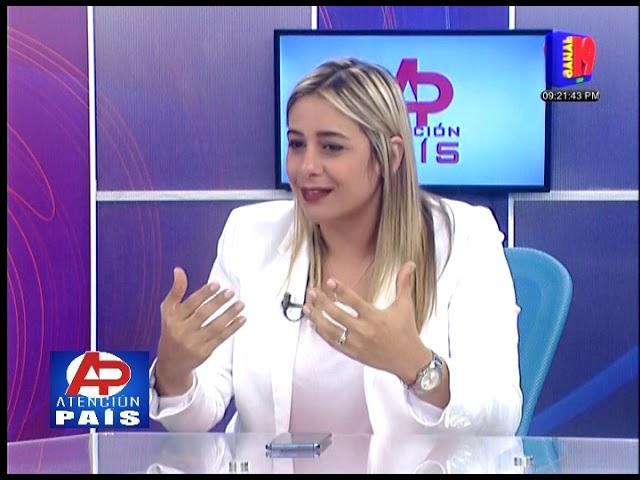 Gobierno de Danilo Medina otorga residencia a Narcotraficante...