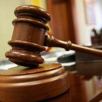 Tribunal Superior Administrativo cita para este martes a coroneles ascendidos durante transición