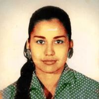 Día Internacional de la Mujer: Dominicanas que han hecho historia
