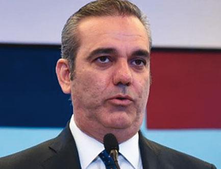 República Dominicana: Candidato opositor aventaja a oficialista Gonzalo Castillo