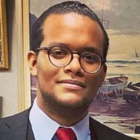 @joaquingg94: Ley de Extinción de Dominio