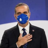 """Presidente @LuisAbinader: """"Quiero ser categórico en aclarar que no existe ningún plan para privatizar..."""""""