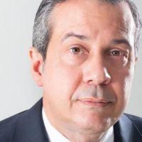 @orlandojm @ambienterd suspende a director provincial de La Vega  por emitir certificado de tala de árboles