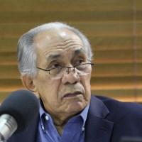 @CONAPERD: Gobierno @LuisAbinader pagará a familias acojan a envejecientes