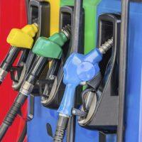 @MIC_RD Precios de combustibles se ven afectados por el incremento del petróleo