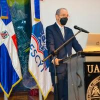 @MESCYTRD insta a instituciones de educación superior a seguir labor sostenida en este ambiente de pandemia