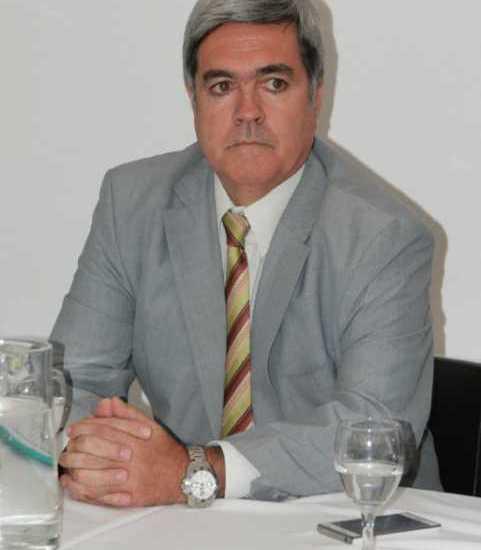 CONVENIO ENTRE TELEFÓNICA DE ARGENTINA Y LOS FISCALES DEL CHUBUT ACELERARÁ INFORMACIÓN SOBRE LLAMADAS TELEFÓNICAS RELACIONADAS CON INVESTIGACIONES PENALES