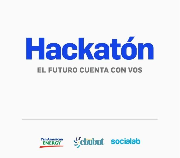 """SE REALIZARÁ EL HACKATÓN """"EL FUTURO CUENTA CON VOS"""" PARA GENERAR PROYECTOS SUSTENTABLES HACIA UN MUNDO POST PANDEMIA"""