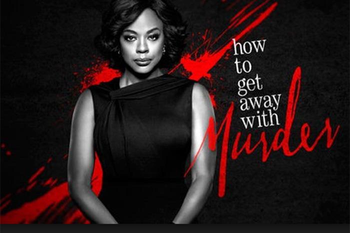 Confirman quinta temporada de la serie How to get away