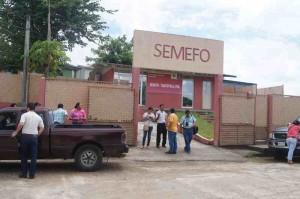 en-el-SEMEFO-Tantoyuca
