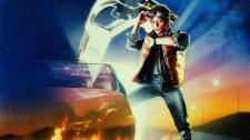 9.- REGRESO AL FUTURO (Robert Zemeckis, 1985) EE.UU.