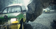 11.- JURASSIC PARK (Steven Spielberg, 1993) EE.UU.