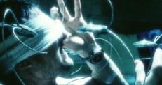 23.- MINORITY REPORT (Steven Spielberg, 2002) EE.UU.