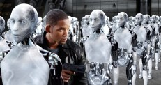 59.- YO, ROBOT (Alex Proyas, 2004) EE.UU.