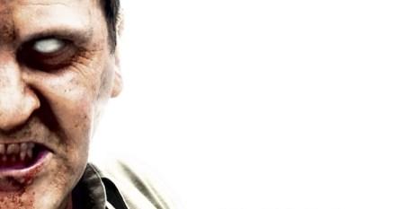 72.- EL AMANECER DE LOS MUERTOS (Zack Snyder, 2004) EE.UU.