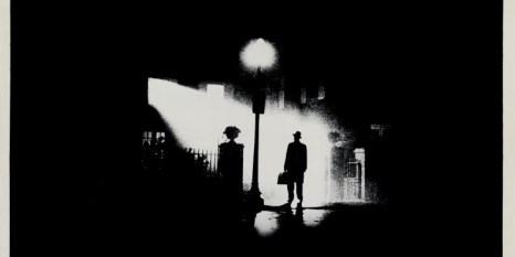 1.- EL EXORCISTA (William Friedkin, 1973) EE.UU.