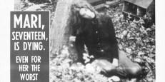 67.- LA ÚLTIMA CASA A LA IZQUIERDA (Wes Craven, 1972) EE.UU
