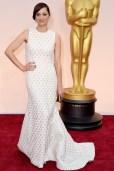 Marion Cotillard, nominada a Mejor Actriz