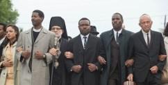 28. Selma