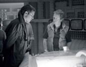Detrás de las cámaras (Blade Runner) (28)