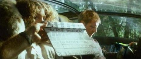 Detrás de las cámaras (Blade Runner) (31)