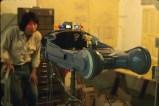 Detrás de las cámaras (Blade Runner) (34)