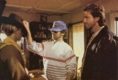 Detrás de las cámaras (Indiana Jones) (14)