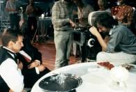 Detrás de las cámaras (Indiana Jones) (2)