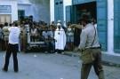 Detrás de las cámaras (Indiana Jones) (24)