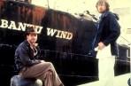 Detrás de las cámaras (Indiana Jones) (95)