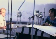 Detrás de las cámaras (Star Wars) (106)