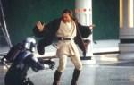 Detrás de las cámaras (Star Wars) (108)