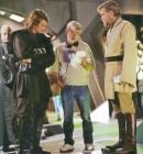 Detrás de las cámaras (Star Wars) (136)