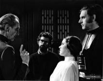 Detrás de las cámaras (Star Wars) (90)