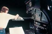 Detrás de las cámaras - Regreso al futuro (Trilogía) (37)