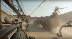 Detrás de las cámaras - Mad Max. Furia en la Carretera (28)
