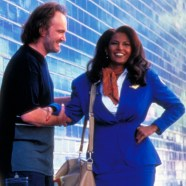 Jackie Brown (6)