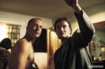 Pulp Fiction (2)
